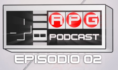 "Podcast RPG de videojuegos – Episodio 02 ""Microsoft (casi) regala su Xbox One"""