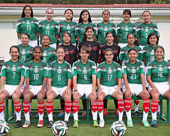 México vs Japón en vivo, Cuartos de final Mundial Femenil Sub 17 - mexico-vs-japon-femenil-en-vivo-sub-17