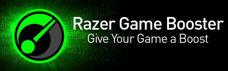 Guarda tus partidas en internet y optimiza tus juegos de PC con Razer Game Booster - optimizar-pc-juegos-game-booster