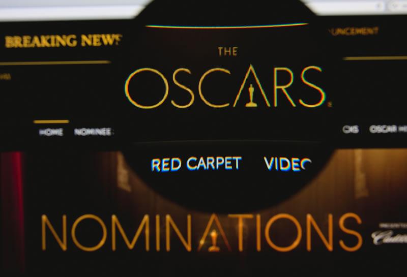 Cómo ver los premios Oscar 2014 en vivo por internet desde la computadora o celular - oscar-en-vivo-2014