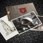 Wolfenstein: The New Order, lanzan edición especial que NO incluye el juego - p5