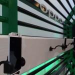 OPPO llega a México con Telcel - presentacion-OPPO-N1-110314-3