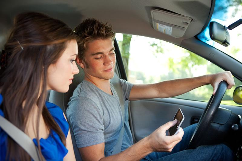 10 cosas que debes hacer para prevenir accidentes de tránsito - prevenir-accidentes-transito