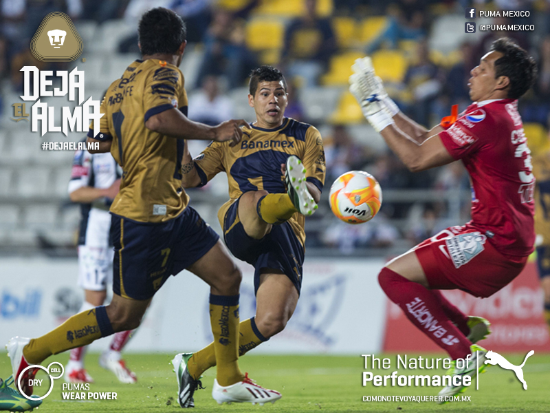 Pumas vs Pachuca en vivo, Jornada 9 Clausura 2014 - pumas-vs-pachuca-en-vivo-2014