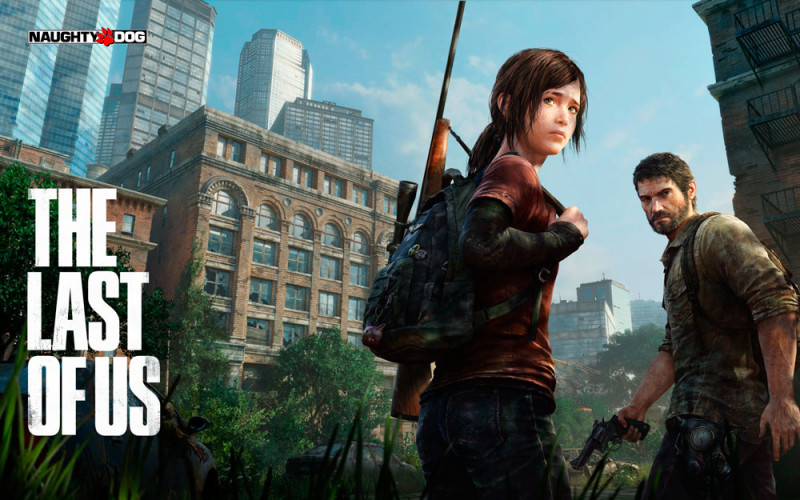¡Confirmada la película de The Last of Us! - the-last-of-us-800x500