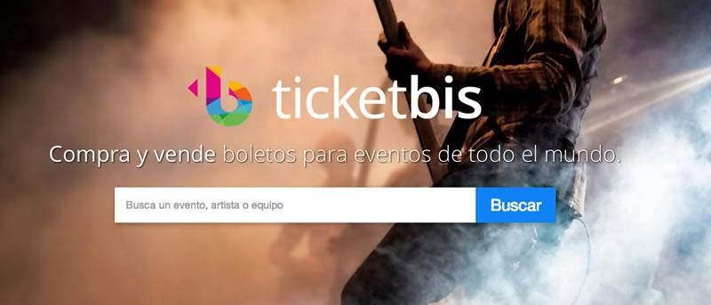 Compra boletos para tus conciertos y eventos favoritos en Ticketbis - ticketbits-comprar-boletos-bruno-mars-mexico