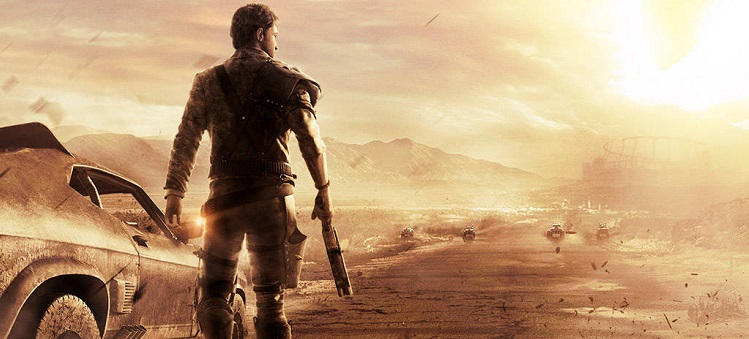 Mad Max lanza nuevo trailer y anuncia que se retrasa su salida