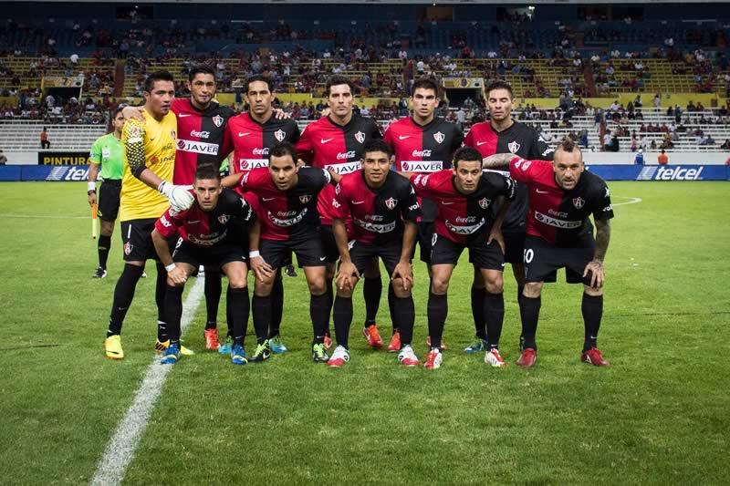 Atlas vs Puebla en vivo, Jornada 14 Clausura 2014 - Atlas-vs-Puebla-en-vivo-Jornada-14