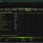 Gigabyte G1.Sniper B5, tarjeta madre para gamers con buenas prestaciones [Reseña] - BIOS5