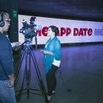 Segunda edición del The App Date México: Qué es la Gamificación, consejos de emprendimiento y Appsurdas - IMG_4513