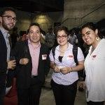 Segunda edición del The App Date México: Qué es la Gamificación, consejos de emprendimiento y Appsurdas - IMG_4807-1