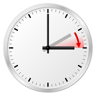 ¿Cuándo inicia el horario de verano en México? ¿Adelantar o atrasar relojes? aquí te decimos - adelantar-horas-horario-de-verano