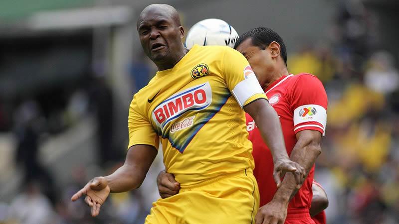 América vs Toluca en vivo, Jornada 17 Clausura 2014 - america-vs-toluca-en-vivo-jornada-17