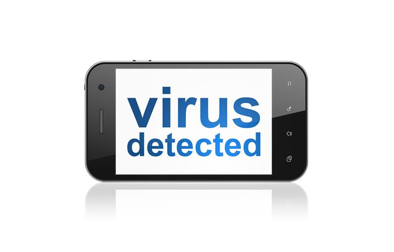 FakeInst, troyano SMS que se encuentra activo en América Latina - android-virus-sms