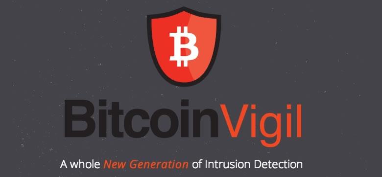 Protege tus Bitcoins y mantén tu computadora segura con BitcoinVigil - bitcoinvigil