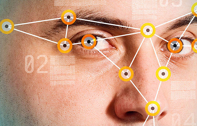Inteligencia de las personas puede ser determinada por su rostro según estudio - cara_hombre