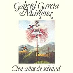 Cien Años de Soledad de Gabriel García Márquez gratis para usuarios Nokia - cien-anos-de-soledad-gratis