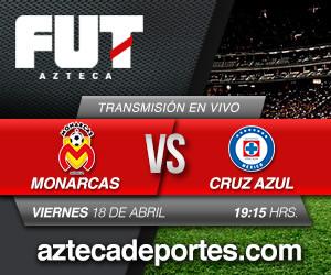 Cruz Azul vs Morelia en vivo, Jornada 16 Clausura 2014 - cruz-azul-vs-morelia-en-vivo-tvazteca