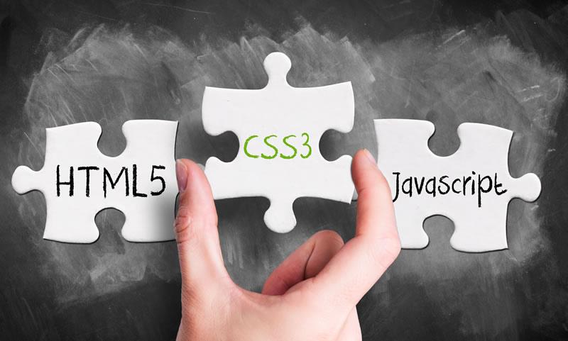 Curso de HTML5 y CSS3 gratis en línea ¡Conoce las novedades de HTML! - curso-html5-css3