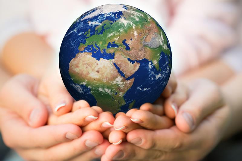 Conoce más sobre el Día de la Tierra 2014 y únete a la celebración - dia-de-la-tierra-20141