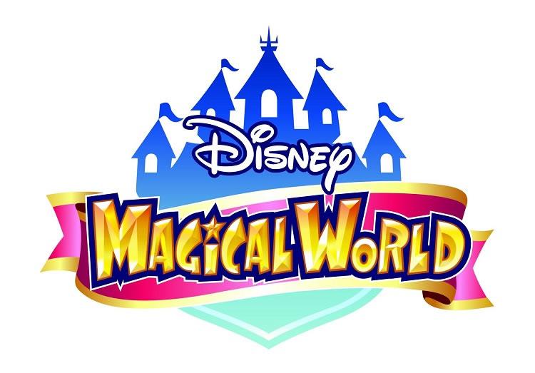 Disney Magical World, el juego de Nintendo 3DS ideal para los fans de Disney - disney-magical-world-nintendo-3ds