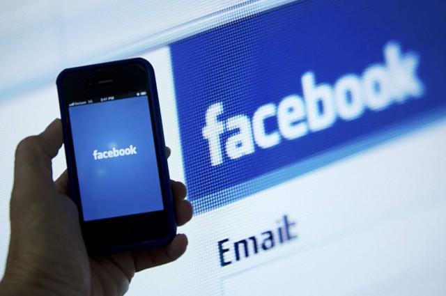 Facebook Messenger para iOS y Android ya permite realizar llamadas en WiFi - facebook-messenger