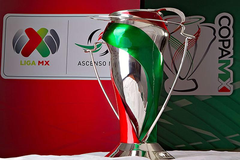 Tigres vs Oaxaca en vivo, Final Copa MX 2014 - final-copa-mx-tigres-vs-oaxaca