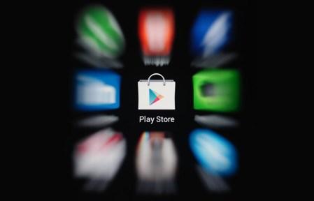 Las apps de ocio y estilo de vida, las más afectadas por Heartbleed