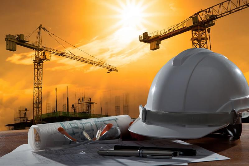 El reto de la formación de ingenieros en México - ingenieros-mexico