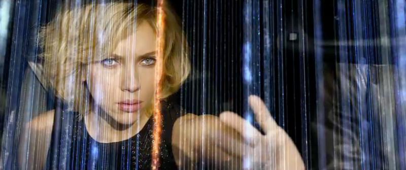 Scarlett Johansson con superpoderes en el nuevo tráiler de Lucy - lucy-trailer-800x335