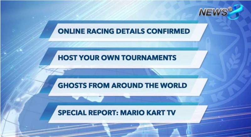 Todos los detalles del Nintendo Direct dedicado a Mario Kart 8 - nintendo-direct-7-800x436