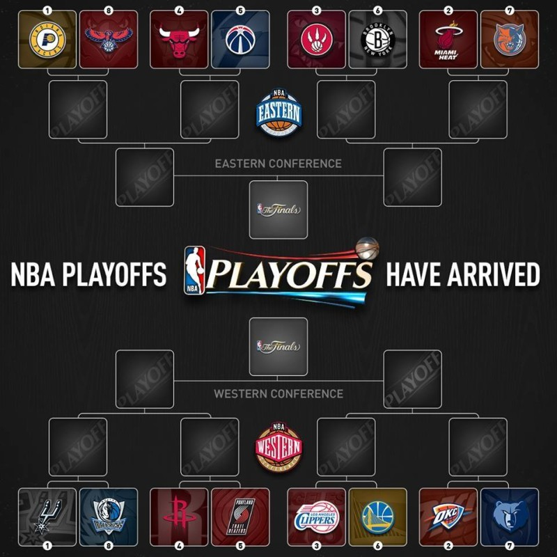 Ver los playoffs NBA en vivo y gratis de manera oficial - playoffs-nba-en-vivo-800x800