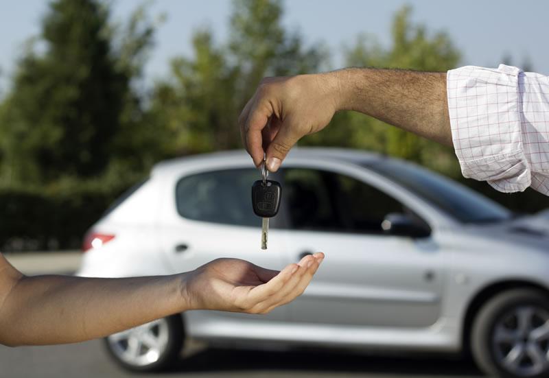 ¿Cómo saber el precio de venta de un auto usado en México? y algunos tips para venderlo por internet - precio-de-autos-usados-vender-auto-internet