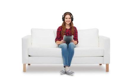 Escuchar Radio online de México y otros países en TuneIn