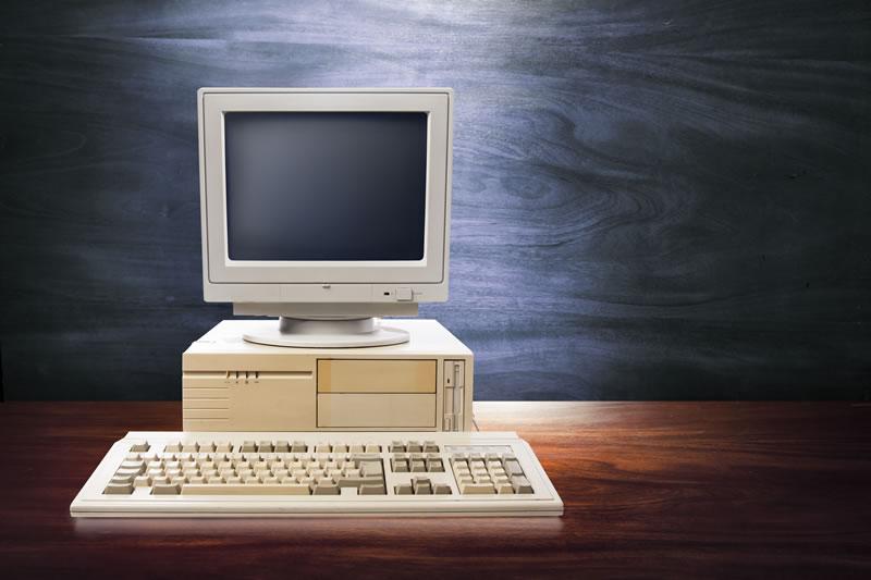 Esto debes de hacer antes de reciclar una PC o celular - reciclar-pc