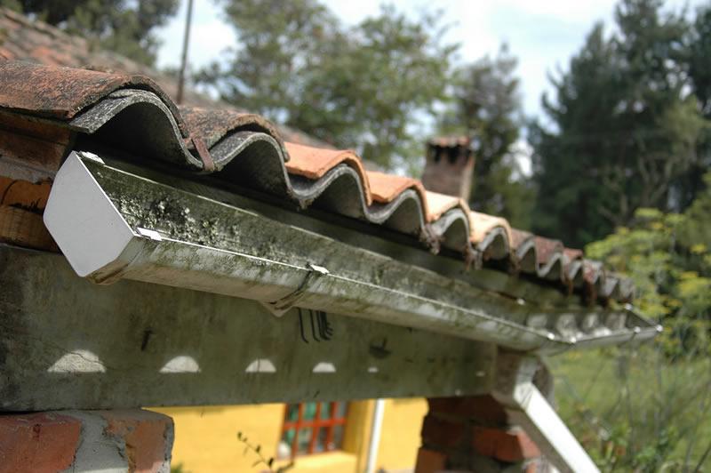 Iluminan viviendas con agua de lluvia - recolectar-agua-de-lluvia