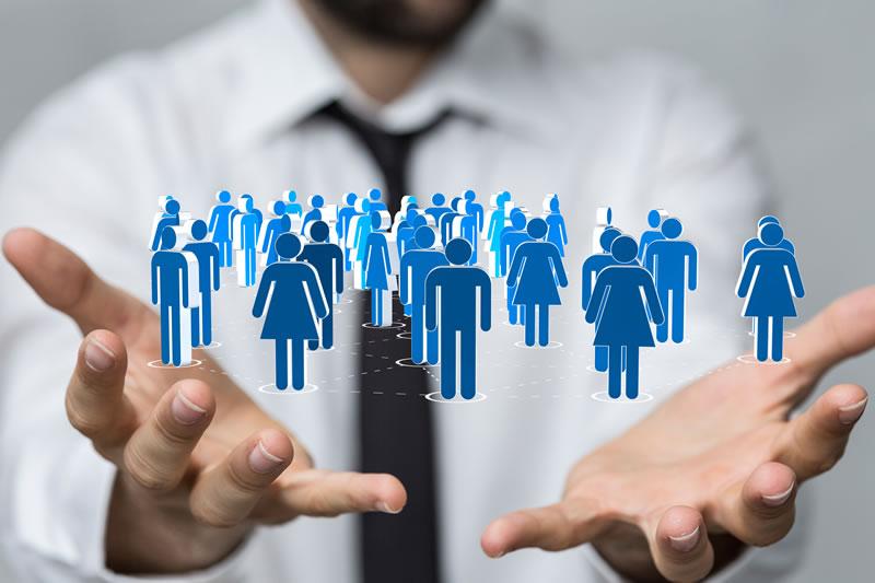 Las ventajas que representan las redes sociales hoy en día - redes-sociales-ventajas
