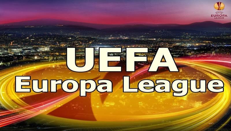 Sevilla vs Valencia en vivo, Semifinal Europa League 2014 (ida) - sevilla-vs-valencia-semifinal-europa-league