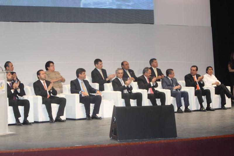 Presentan Sistema de Administración Médica e Información Hospitalaria para la Ciudad de México - sistema-de-administracion-medica-ciudad-de-mexico-800x532