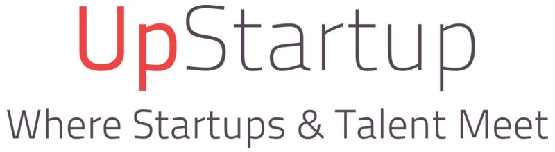 UpStartup, la plataforma global que necesita el talento emprendedor Mexicano - upstartup