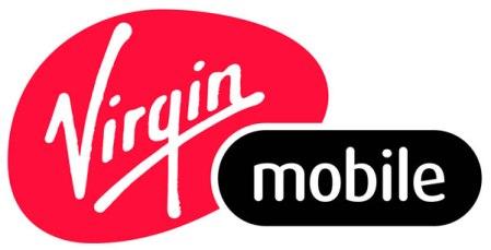 Virgin Mobile México presenta su nueva CEO