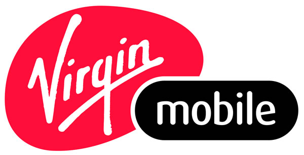 Virgin Mobile México presenta su nueva CEO - virgin-mobile-mexico