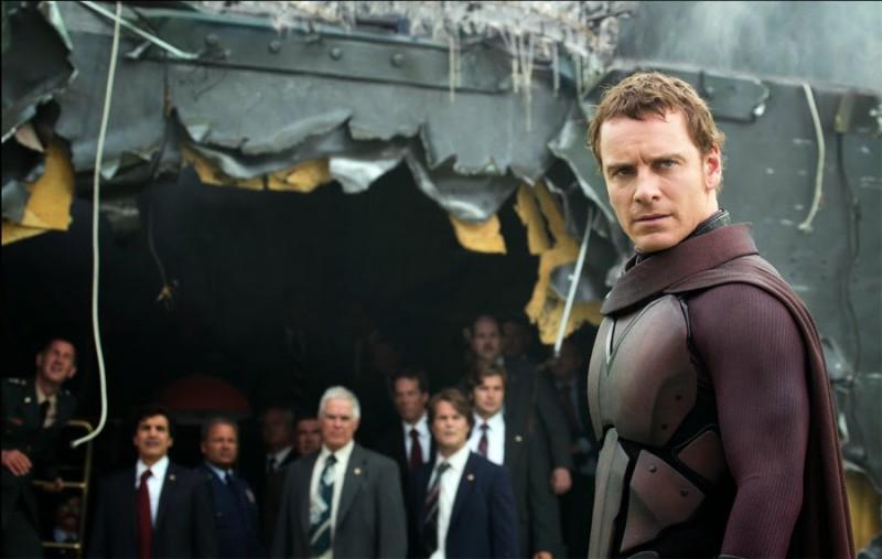 Tráiler final de X-Men: Días del Futuro Pasado tiene muchos centinelas - x-men-dias-del-futuro-pasado-sentinelas-800x507