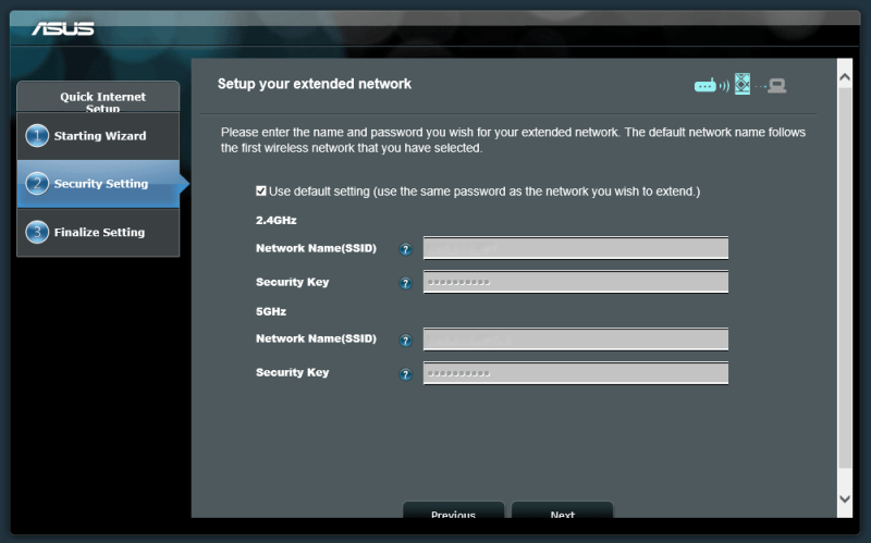 ASUS RP-N53, expande la señal WiFi a todas las esquinas de tu casa [Reseña] - 12