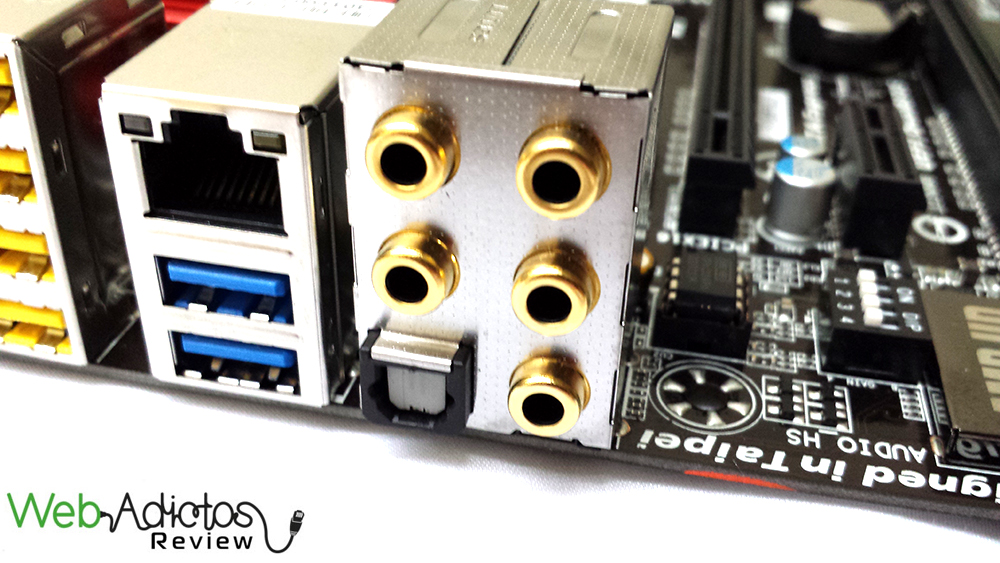 Gigabyte Z97MX-Gaming 5 [Reseña] - 131