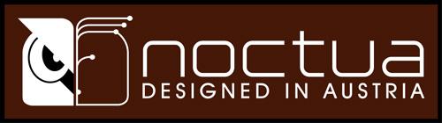 Noctua NH-D15 [Reseña] - 2