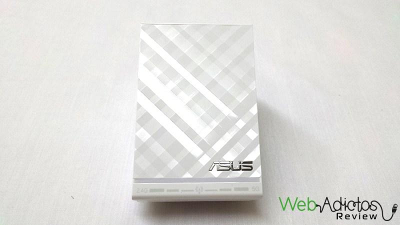 ASUS RP-N53, expande la señal WiFi a todas las esquinas de tu casa [Reseña] - 65