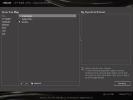 Tarjeta madre ASUS Z97-A, optimiza tu sistema con un clic [Reseña] - BIOS7