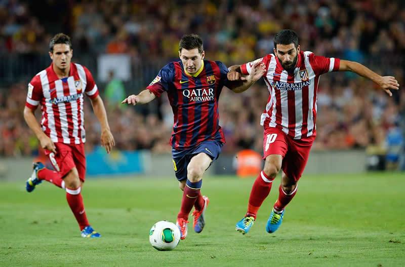 Barcelona vs Atlético de Madrid en vivo, Jornada 38 Liga BBVA - Barcelona-vs-Atletico-de-Madrid-en-vivo-final-liga-bbva