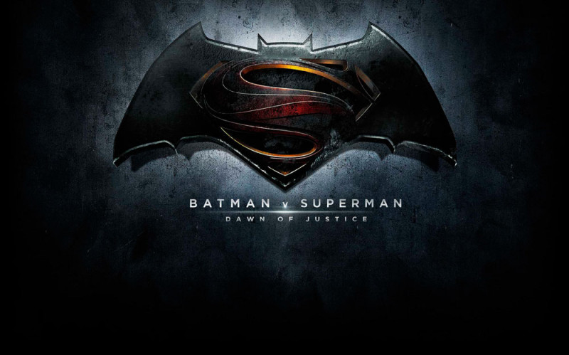 "Empiezan las grabaciones de ""Batman V Superman: Dawn of Justice"" - Batman-v-Superman-Dawn-of-Justice-800x499"